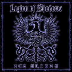 Legion of Shadows