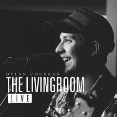 The Living Room (Live)