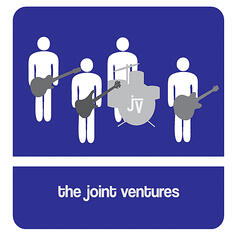 The Joint Ventures