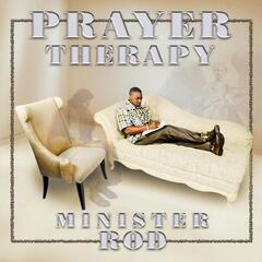 Prayer Therapy
