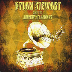 Dylan Stewart and the Johnny Strangers