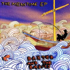 The Meantime EP