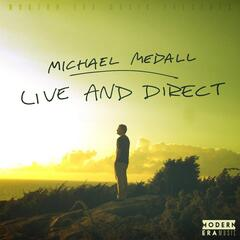 Live and Direct - EP