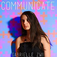 Communicate (Studio Version)