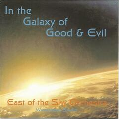 In the Galaxy of Good and Evil