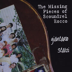 The Missing Pieces of Scoundrel Rocco