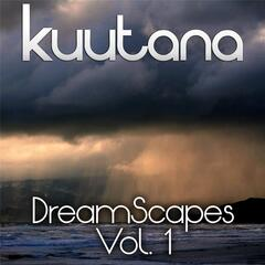 Dreamscapes, Vol. 1