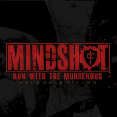 Run With the Murderous (Deluxe Edition)