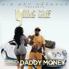 That's Daddy Money