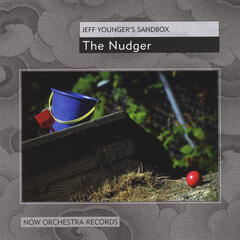 The Nudger