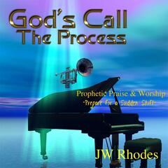 God's Call: The Process