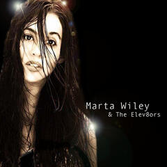 Marta Wiley & the Elev8ors