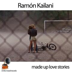 Made Up Love Stories