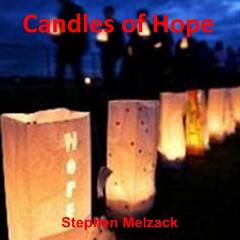 Candles of Hope (Relay for Life Song)