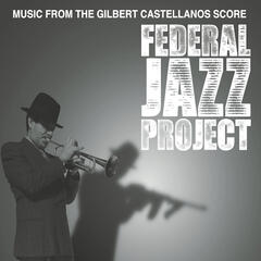 Federal Jazz Project