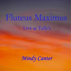 Fluteus Maximus (Live At Tully's)