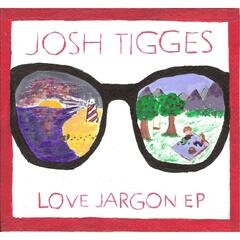 Love Jargon - EP
