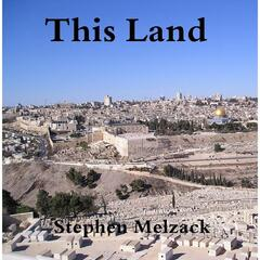This Land (A Song for Israel)