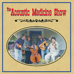 The Acoustic Medicine Show