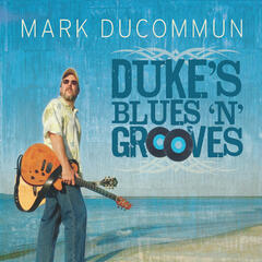 Duke's Blues 'n' Grooves