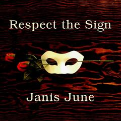 Respect the Sign (feat. Nick Nicholes)