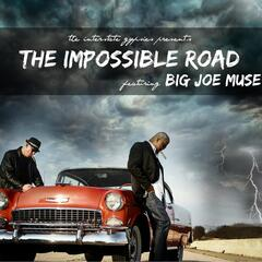 The Impossible Road