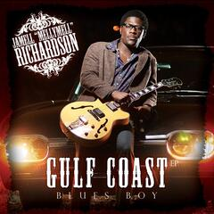 Gulf Coast Blues Boy