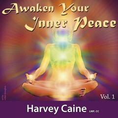 Awakening Your Inner Peace, Vol. 1 (Eleven Chakra Healing System)