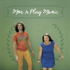 Move N Play Music
