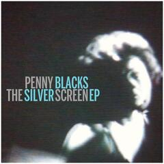 The Silver Screen EP