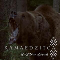 The Children of Forest