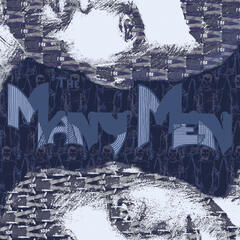 The Many Men