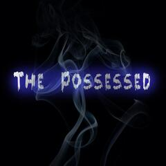 The Possessed - EP