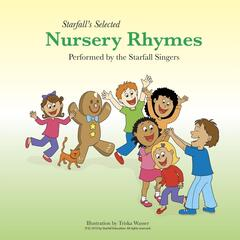 Starfall's Selected Nursery Rhymes