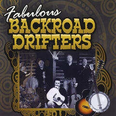 Fabulous Backroad Drifters