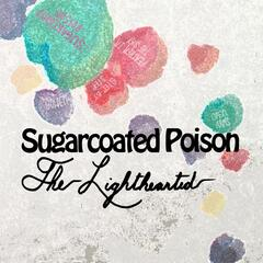 Sugarcoated Poison