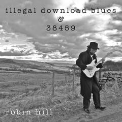 illegal Download Blues & 38459