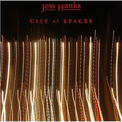 City of Spaces