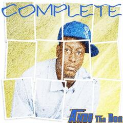 Complete - Single