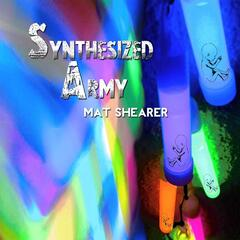 Synthesized Army