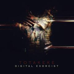 Digital Exorcist