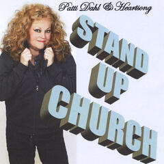 Stand Up Church