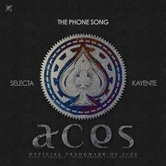 The Phone Song (feat. Selecta & Kayente)