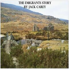 The Emigrants Story