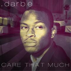 Care That Much - Single