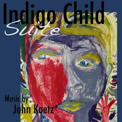 Indigo Child Suite