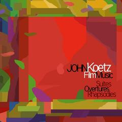 John Koetz Film Music