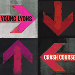 Crash Course - EP