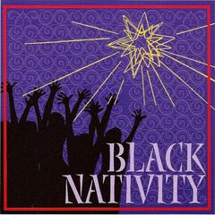 Black Nativity (In Concert)