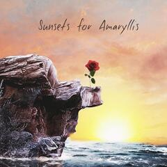 Sunsets for Amaryllis